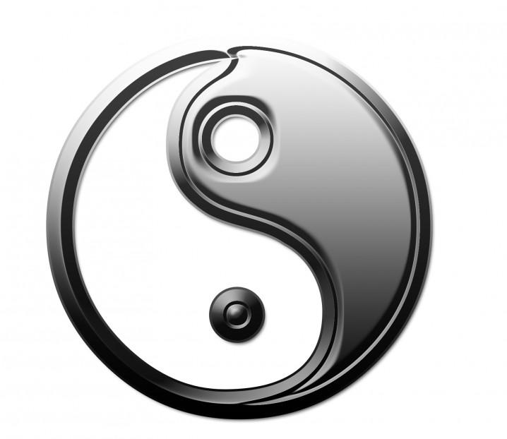 yin-yang-symbol-1-1159880