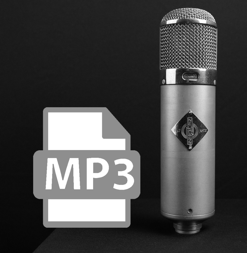 microphone-772585_1280
