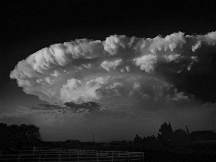 supercell-139398_1280