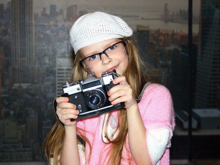 girl-1160182_1280