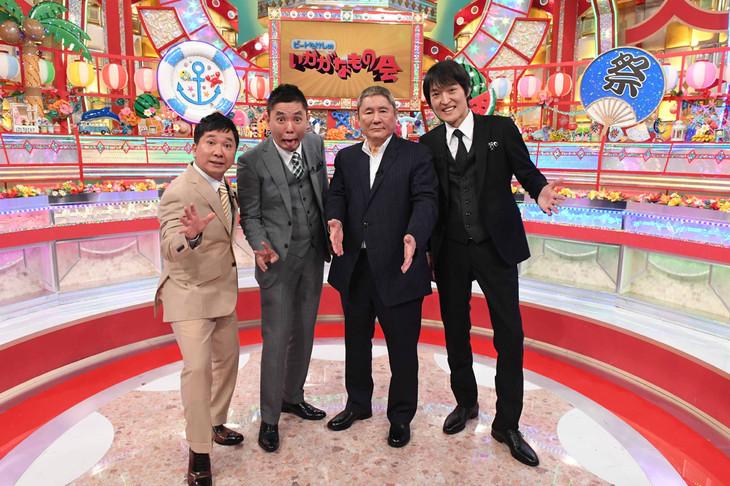 news_header_ikaga_01