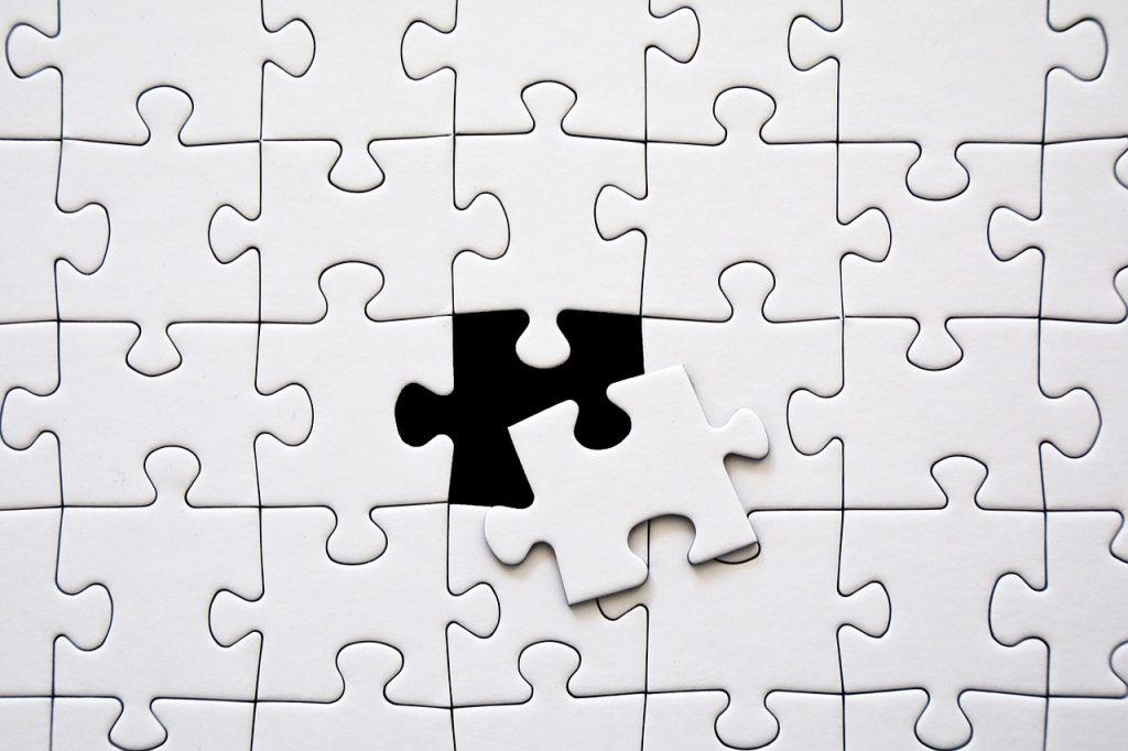 puzzle-1261138_1280