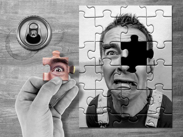 puzzle-1506191_1280