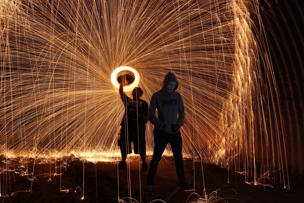 steelwool-477318_1280