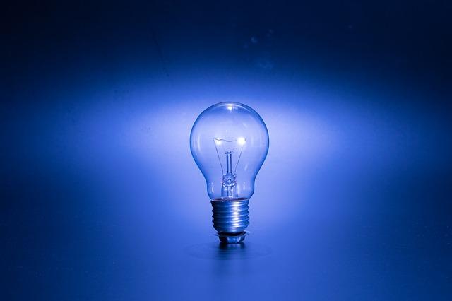 bulb-2287760_640 (1)