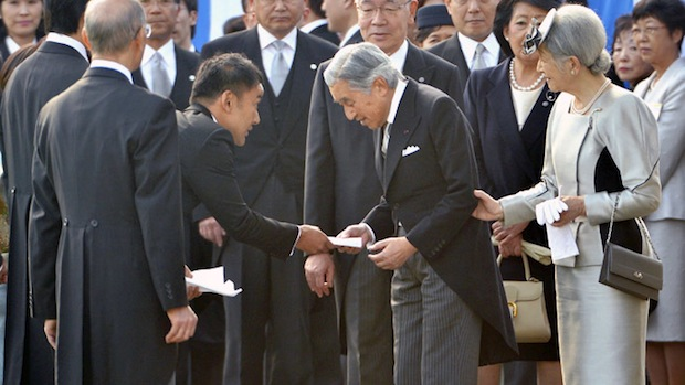 fukushima-politician-letter-emperor-taro-yamamoto