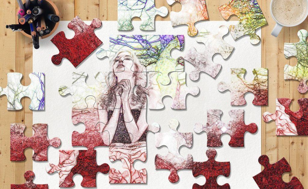 puzzle-1415247_1280