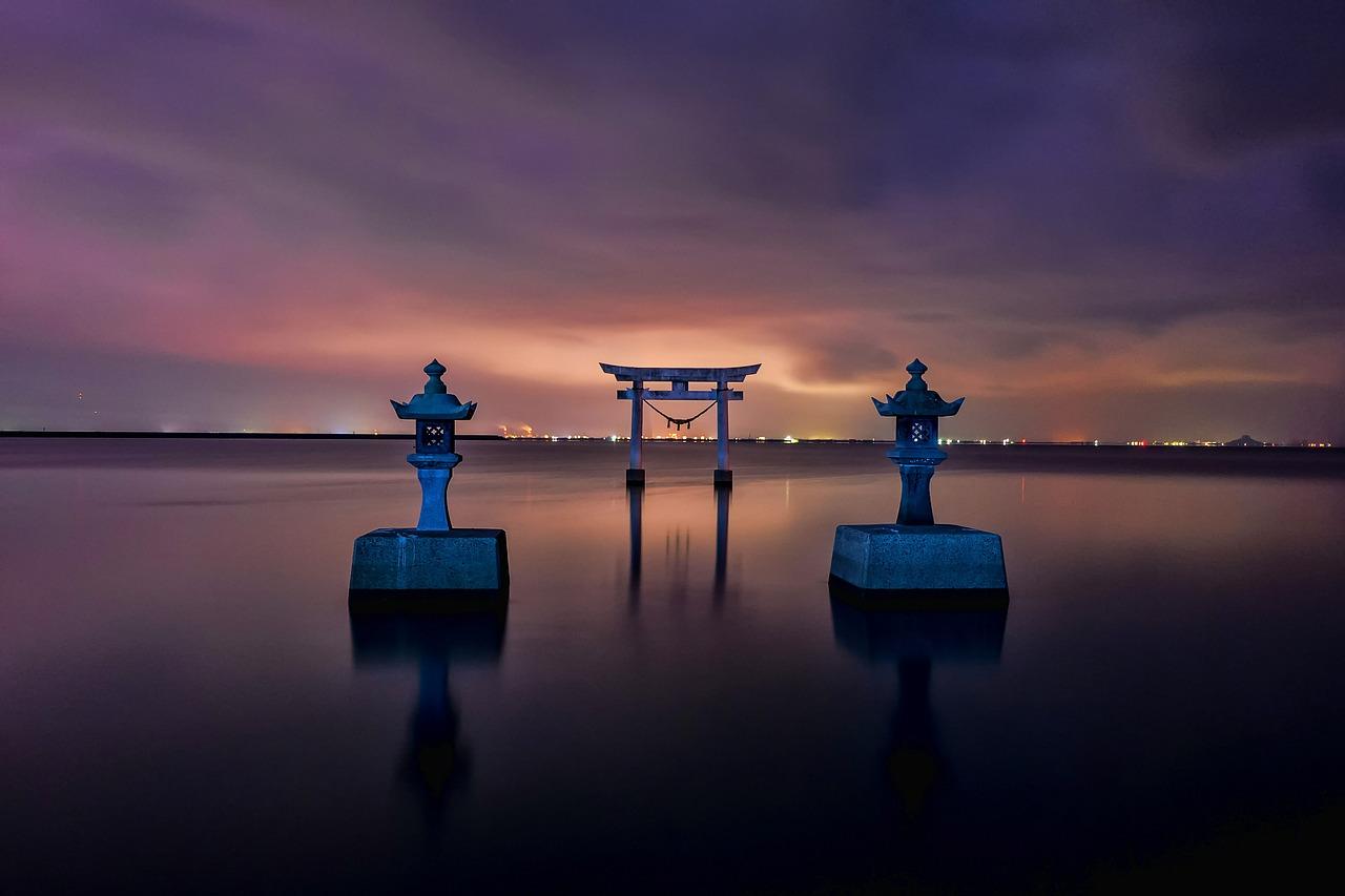 japan-530347_1280